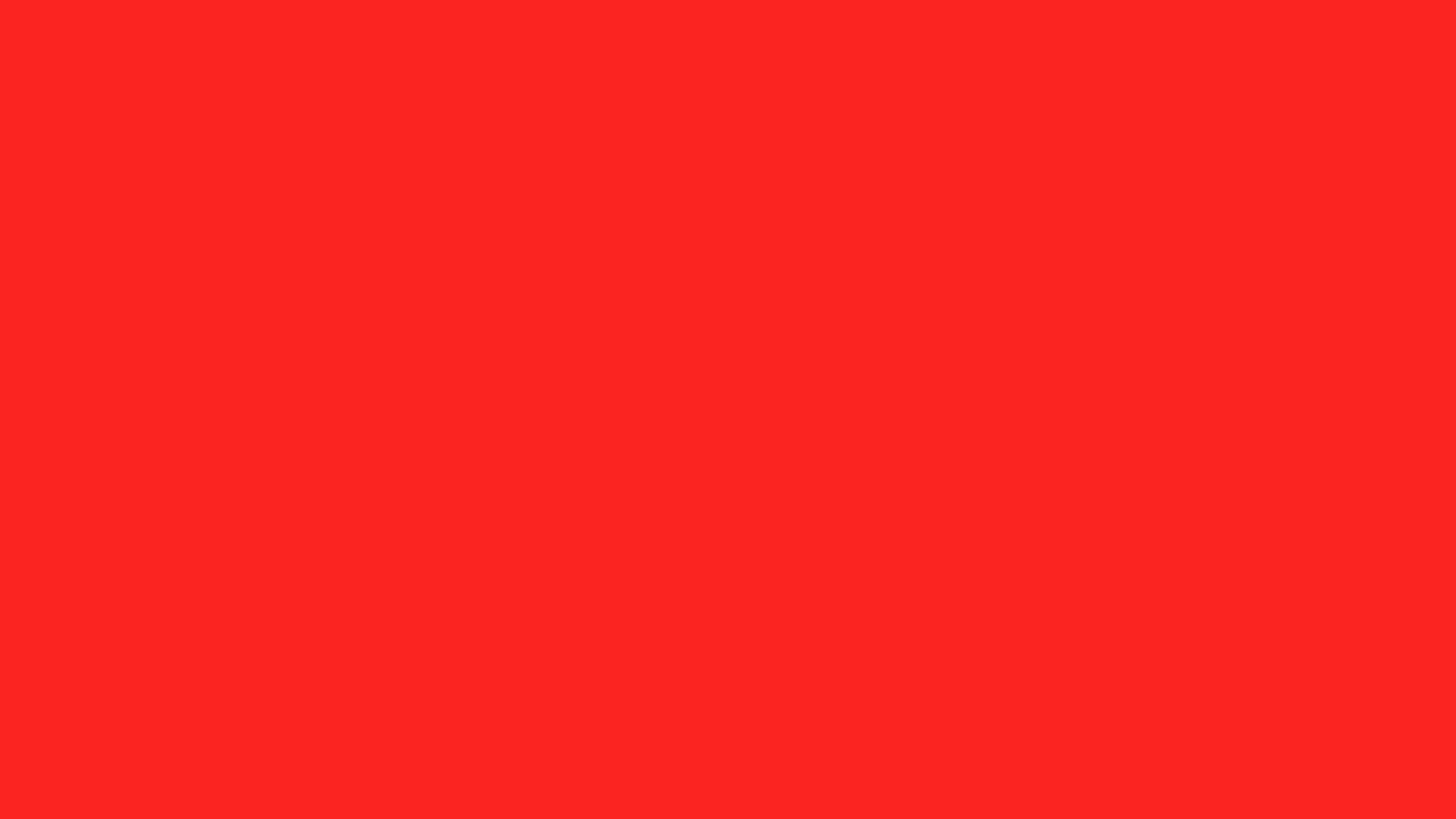 <span class='tit-hp-mj'></span><br><span class='tit-hp-mj'>ARTUSIjazz 2019</span><br><span class='tit-hp-mj' style='color:#ffffff;'>Foodstock</span></br>