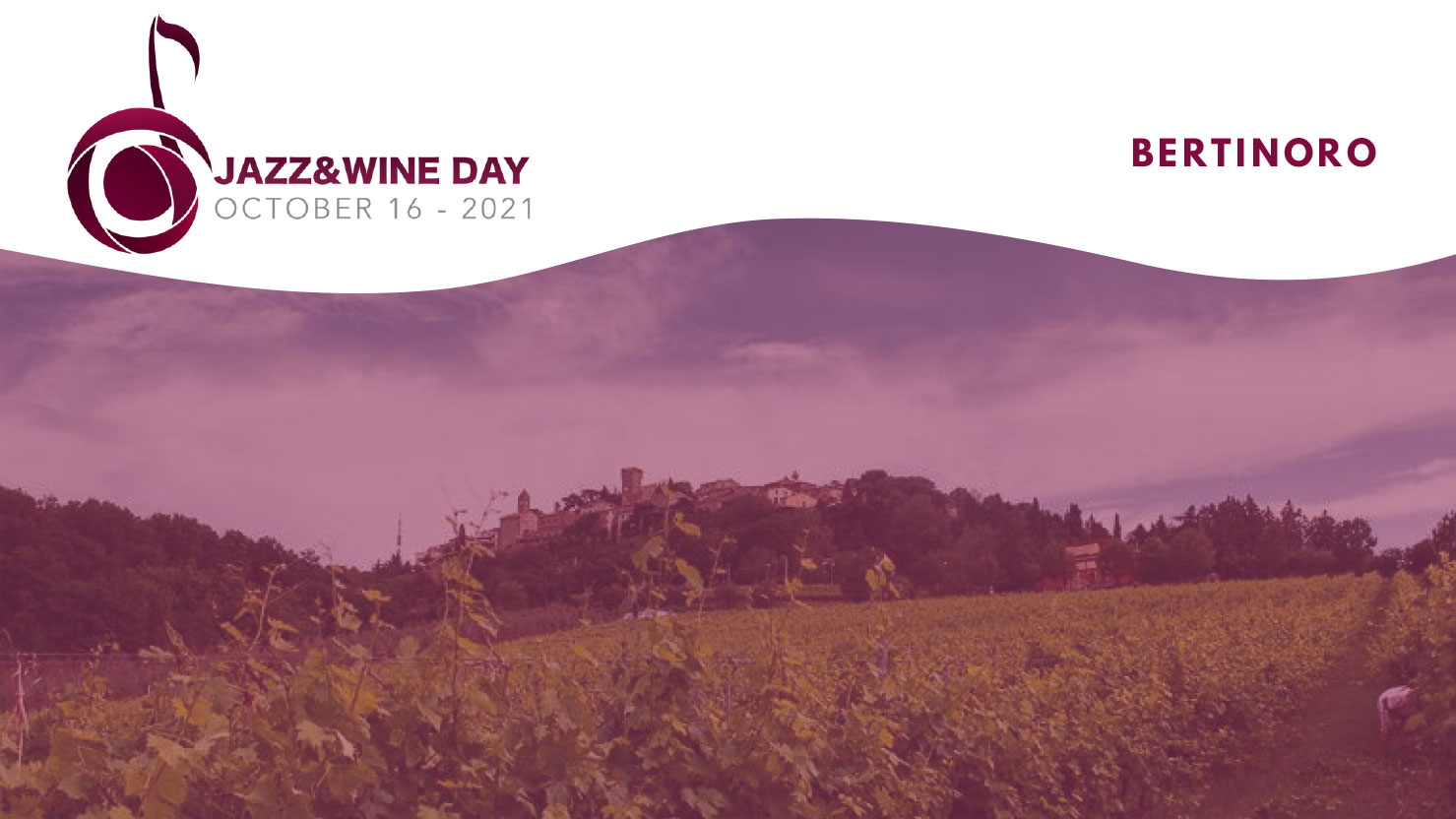 <span class='tit-hp-mj' style='color:#7f0f3d;'>Jazz & Wine Day</span></br>